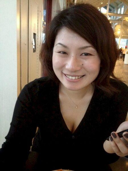 Annonce pour rencontre avec une asiatique que pour des mecs sur le 75