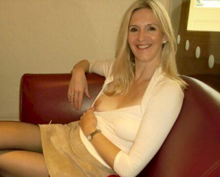 Cherche un célibataire accueillant pour un plan baise sur le Val-de-Marne
