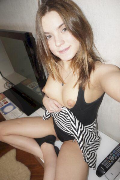 coquine sexy cherche un amant pour un plan sexe sur le 05