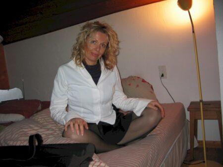 femme coquine très motivée cherche un mec chaud