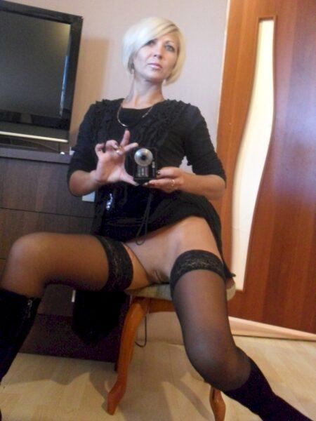 Femme mature coquine que pour des mecs sur les Bouches-du-Rhône