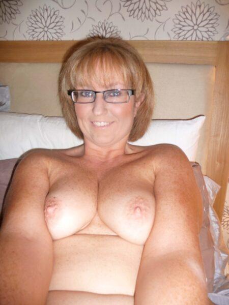 Femme mature coquine réellement sexy recherche un homme sérieux
