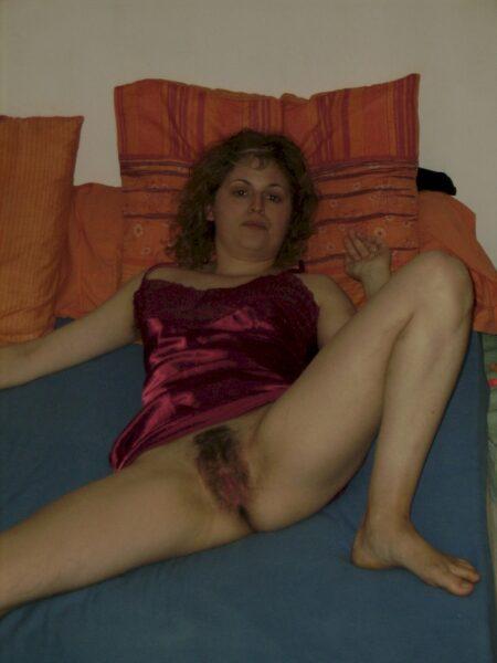 Je veux un célibataire expérimenté qui désire un plan baise sans lendemain pour un soir