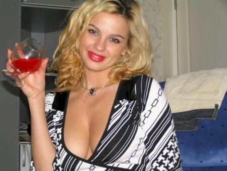 libertine sexy cherche son amant sur la Seine-Saint-Denis