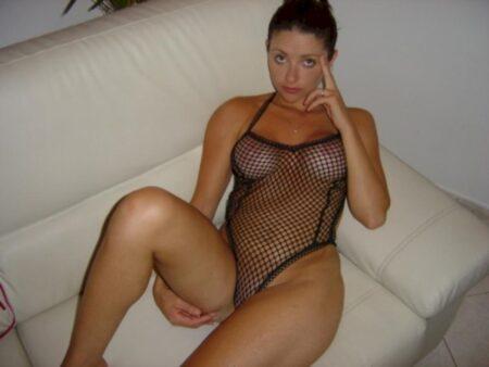 Libertine sexy cherche son amant sur Saumur