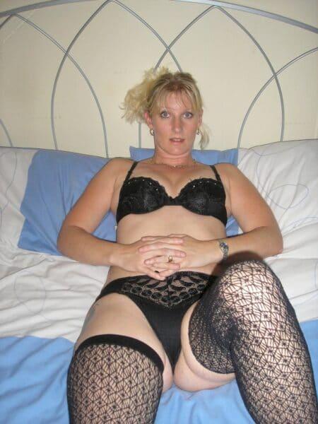Pour un rancard de sexe sans tabou avec une femme coquine