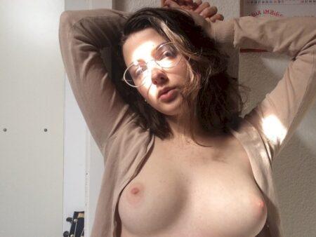 Pour une rencontre sexy une nuit